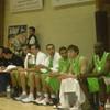Asv-basket