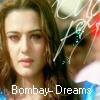 bombay-dreams-music
