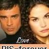 RIS-forever