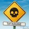 tataouine-en-force