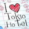o0-tokio-hotel-fic-0o