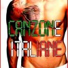 canzOne-iitaliane