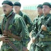 paracommandos-algeriens
