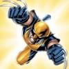 Hero-marvel