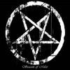 blackmetalHard