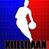 x-kill1140-x