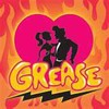 grease82