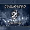 COMMANDO84ULTRAS