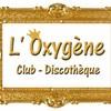 Oxygene86