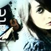 Crazy--Girl37