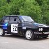 rallye-104