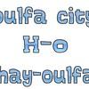 oulfa-city-rap