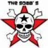 thesoabs2222