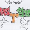 Mas-T-Yodi-Officiel-95
