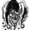 diabl-joker