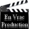 Envrac-production