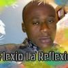 FlexioLaReflexion