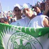 greenboys-ysf