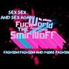 x-smirnoff-design-x