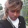 JolieMousso223