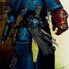 warhammer-02