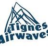 tignesairwaves
