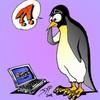 pinguin-31