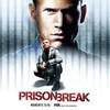Scofield13