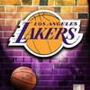 lakers07-08