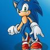 SonicTheHedgehog1997