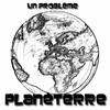 planeterre