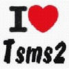 sacrecoeur-tsms2