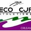 ECO-CJF-TEAM