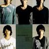 Arashi-Jmusic
