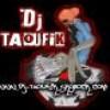 dj-taoufik