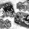 tokiohotel-33