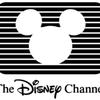 le-m0nde2-Disney-Channel
