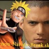 Prison-naruto-break