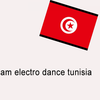 team-electro-tunisia