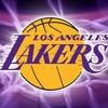 Lakers-de-Los-Angeles