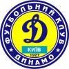 Dynamo-Kiev