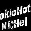 TokioHotelMichel