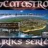 9-7-Catastrof