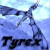 tyrexetraptor5