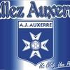 auxerrois94370