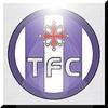 TFC-F0OREVER