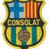 consolat102