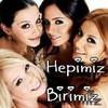 H3PSI-BIR