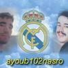 ayoub102nasro