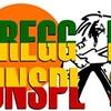reggaesunsplash